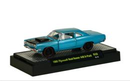 1969 plymouth road runner 440 6 pack model cars e98f48f9 0f11 4bd6 9bcb 5444b27e09e0 medium