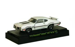 1970 oldsmobile cutlass 442 w 30 model cars b58a1739 5271 4676 b162 eca188fdb5ba medium