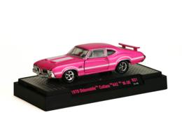 1970 oldsmobile cutlass 442 model cars bdcae2d3 0dc5 4f85 a5e6 485eba84b68e medium