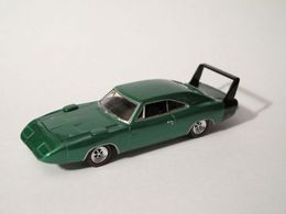 Greenlight auction block dodge daytona 1969 model cars 8533e535 6c40 4153 b493 3ff3f2ba5362 medium