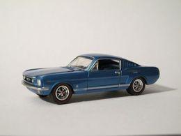 Greenlight auction block ford mustang gt 1966 model cars 98275580 5530 4059 bb2c 34cf0d4c991d medium