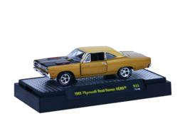1969 plymouth road runner hemi model cars 33581670 4f6f 4de3 8fb8 aa0d7af3a1d1 medium