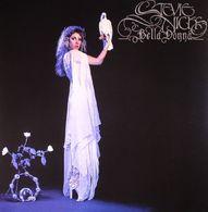 Bella Donna | Audio Recordings (CDs, Vinyl, etc.) | Bella Donna - Stevie Nicks.
