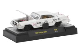 1960 chrysler 300f model cars 4ec6be81 d243 4798 897a 3a20a2c40707 medium