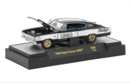 1966 dodge charger hemi model cars 3750ba1e 0689 452c b252 06c4f1b7406a medium