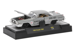 1960 chrysler 300f super chase model cars b3077bdb a977 42ee 978d b016d3566568 medium
