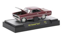 1967 chevrolet nova model cars fc2e08cf e82b 4e2a a7c1 0dd1c0eb2df4 medium