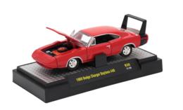 1969 Dodge Charger Daytona 440 | Model Cars