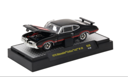 1970 oldsmobile cutlass 442 w 30 model cars cbb26c37 70a0 45f2 8e91 e4704630103c medium