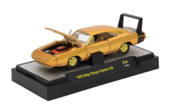 1969 dodge charger daytona 440 chase car model cars 37211b28 ae35 4afd 9af9 cdd793ac1994 medium