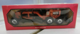 Caterpillar Motor Grader | Model Construction Equipment