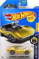 %252768 corvette   gas monkey garage model cars 6b47c9fb 876d 4397 a6b2 8268f7a9e064 medium
