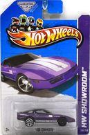 %252780s corvette model cars d35274d1 92c6 42b1 8638 cd33b849e6b0 medium