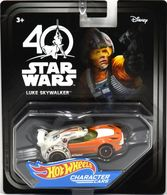 Luke skywalker model cars 2b0a5569 f4bb 4b57 a06d ba150caf0191 medium