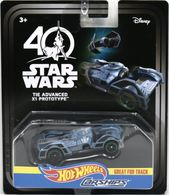 Tie advanced x1 prototype model cars 962da52c f056 44f4 baeb fa39ffaf1b93 medium