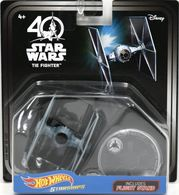 Tie fighter model spacecraft 65cef6bc b816 4507 9396 12721c5c8ad9 medium