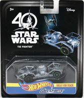 Tie fighter model cars 565ae6db 5c56 4791 bffe 94e7d4ba47fd medium