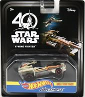 X wing fighter model cars b327b487 626d 4f6a 95c7 5c7d5b3b9e01 medium