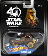 Chewbacca model trucks c6f98623 32aa 4e14 807c 84a77fcc2222 medium
