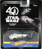 Millennium falcon model cars f92924de aa04 4b01 97b2 ead314c3bbeb medium
