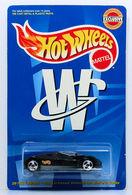 Ford gt 90 model cars 0223cec9 368b 4dfa a4e7 782656f161aa medium