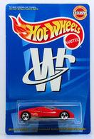 Ford gt 90 model cars 9fa89a65 4ae1 407d 9c36 a87939ed977d medium