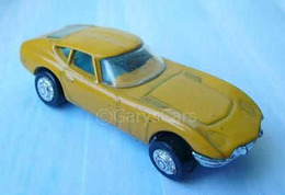 Toyota 2000gt model cars d1ffa916 f9db 454d 8773 8faf4130327c medium