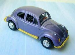 Volkswagen beetle model cars 51a5af30 9c73 4764 b9d4 6c7d2a6b5f73 medium