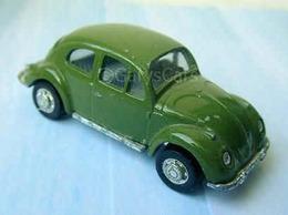 Volkswagen beetle model cars 43b29b26 90cc 49aa 9f8b 59b5066caec8 medium