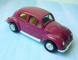 Volkswagen beetle model cars 807c7f2c 59e8 4ecf a29b f456e9e54146 medium