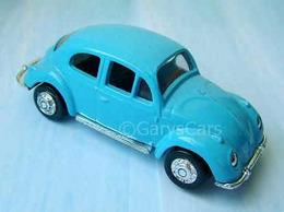 Volkswagen beetle model cars 77723566 7332 447f b2de d216c563cde5 medium
