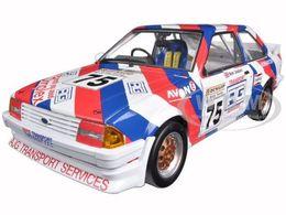 1988 ford escort mk3 rs1600i %252375 model racing cars 66c18be2 150a 4485 b09d 772d48064891 medium