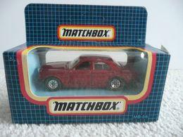 Matchbox 1 75 series rolls royce silver spirit model cars f5af4a5f 76ef 44b8 a4ea b707a5a4fe59 medium