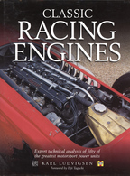 Classic racing engines books 7a086dd3 a8bb 4815 b59f 6803ca08a903 medium