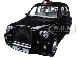 2007 tx4 london taxi cab model cars 9990d8fe 3572 4aba 94da b71e8123c7fd medium