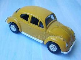Volkswagen beetle model cars 7cd828c5 a68c 4291 ab2d d70ce30bc80e medium