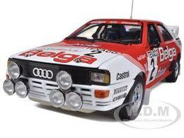 Audi quattro a1 %25232 model racing cars d6fa2cee f136 480c 83f2 3b3d34280874 medium