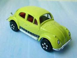Volkswagen beetle model cars 046d6e49 3bed 41a9 ae29 996fe578c87c medium
