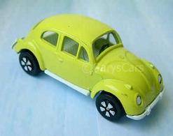 Volkswagen beetle model cars 3465e18c 46c1 4b51 8edc e7ff9086b171 medium