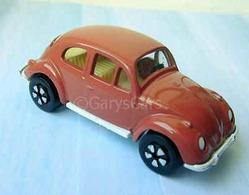 Volkswagen beetle model cars 809fe77b 6c55 473d 9021 5fab9e959d26 medium