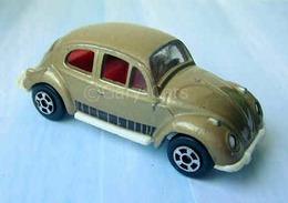 Volkswagen beetle model cars 17504172 83d2 44cb a698 ec0edd758b76 medium