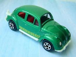 Volkswagen beetle model cars dd73e484 b45d 4da0 801a b18146ba28dc medium