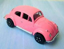 Volkswagen beetle model cars 73e451e0 d383 469d abd2 693e09add85a medium