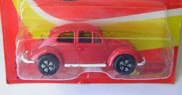 Volkswagen beetle model cars 7aca11a0 b1ab 4bc8 b665 4417bfd9b840 medium