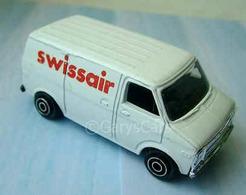 American custom van model trucks 8d12b487 1be8 407b 8eb7 c761a06b7da5 medium