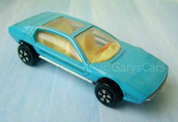 Lamborghini marzal model cars b2621cb2 0a00 49e7 9ff4 a66ce875ff3b medium