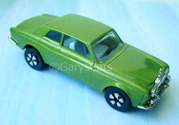 Rolls royce silver shadow coupe model cars d3e48bbe fdd1 4370 82d5 616178759347 medium