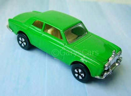 Rolls royce silver shadow coupe model cars a0669bd3 8cf0 44ca ac11 d3f9daf45fa1 medium