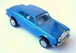 Rolls royce silver shadow coupe model cars 4ce02e2d c203 452e 9740 3fffb35bd852 medium