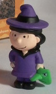 Lucy in witch costume figures and toy soldiers bb578160 7a61 42c2 a9ba bb709d18e47d medium